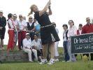 Dr Irena Eris Ladies' Golf Cup 2009